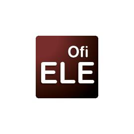 OFIELE