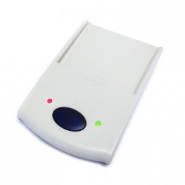 LECTOR DE PROXIMIDAD RFID PCR330A-00 USB