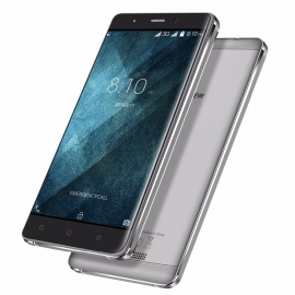 SMARTPHONE BLACKVIEW A SERIES DUAL 5""