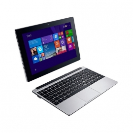 "TABLET ACER S1002 10"" WINDOWS"