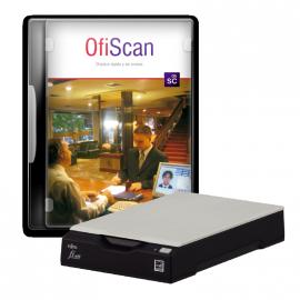 software escaner hoteles