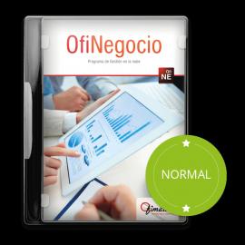OFINEGOCIO NORMAL Usu. Adicional / MES