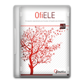 OFIELE Usuario / MES