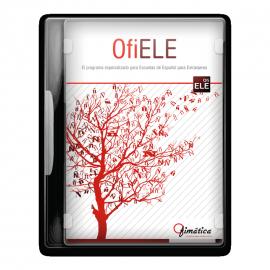 OFIELE Usuario / AÑO
