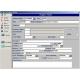 software escaneo de visitas