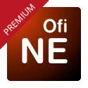 OFINEGOCIO PREMIUM